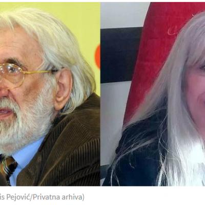 Na ponovljeni konkurs za VDT-a prijavilo se dvoje kandidata: Pravnici ne žure u vrelu fotelju