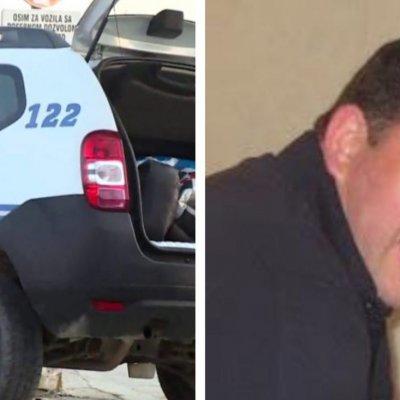 Ubica policajcu Lekoviću pucao u potiljak