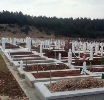 Pogrebnici od danas u štrajku, šta sa pokojnicima?
