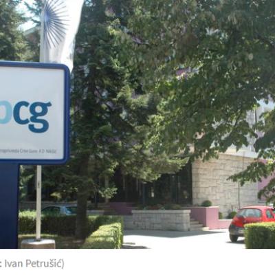 OSUMNJIČENI DA SU OŠTETILI EPCG – Odluka Višeg suda: Čelnicima A2A će se suditi u Italiji