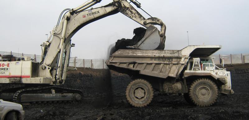 SDT odbacilo prijavu o Rudniku