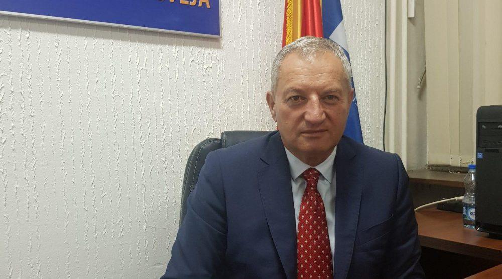 Milinković: Dijalog jedini način prevazilaženja problema