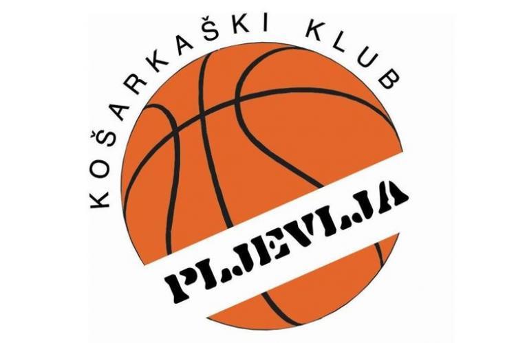 Laka pobjeda košarkaša Pljevalja u Tivtu