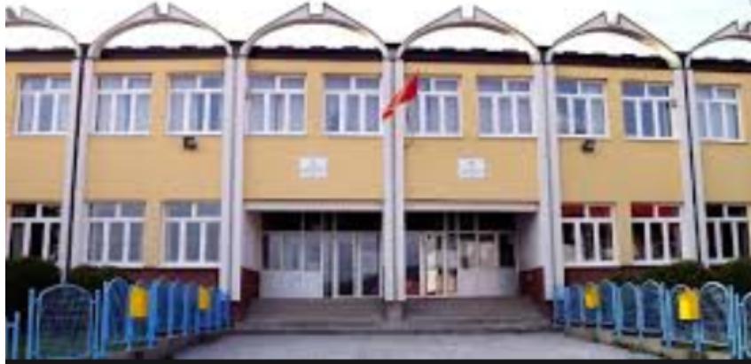 """O.Š""""Salko Aljković"""" je od 2009.godine uključena u program """"Škola bez nasilja"""""""