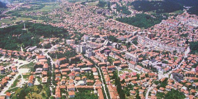 Tragedija u centru Pljevalja: Ubistvo pa samoubistvo