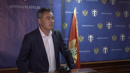 Lekić: Srbima iz Crne Gore nema liječenja u Srbiji