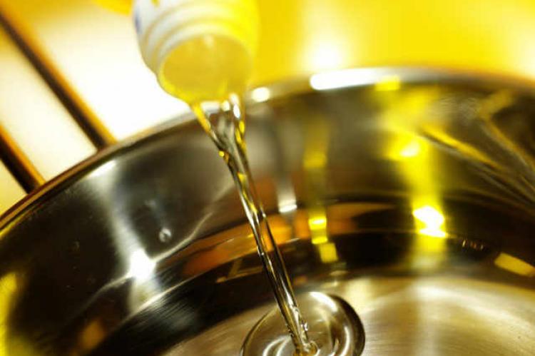 Poskupljenje ulja izvjesno
