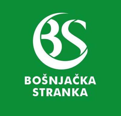 Bošnjačka stranka osuđuje napade i prijetnje na pripadnike bošnjačko-muslimanskog naroda u Pljevljima