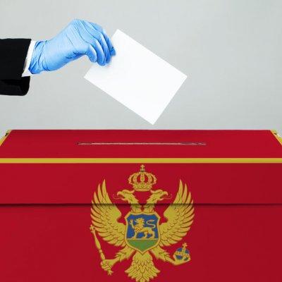 Odobreno oko 13.600 zahtjeva za glasanje putem pisma