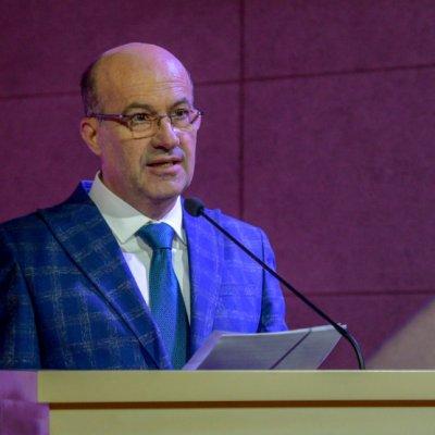 Husović: Tri osvojena mandata potvrda ispravne politike BS-a