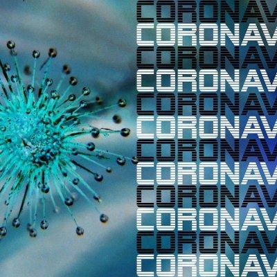 BIH: 243 novopozitivnih na koronavirus