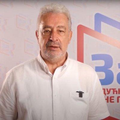 Krivokapić: Svi tajkunski ugovori biće predmet revizije