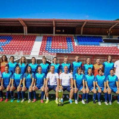 """Pogledajte roster FK """"Breznica"""" Pljevlja za sezonu 2020/2021"""