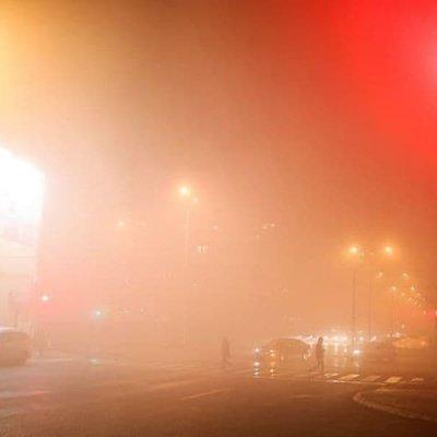 BiH najgora evropska država po stopi smrtnosti od zagađenja životne okoline