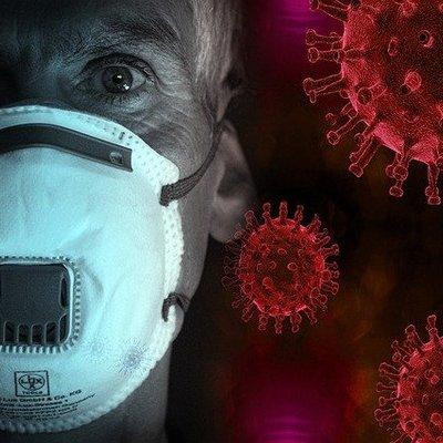 BiH: Umrlo devet osoba, zaraženih još 168