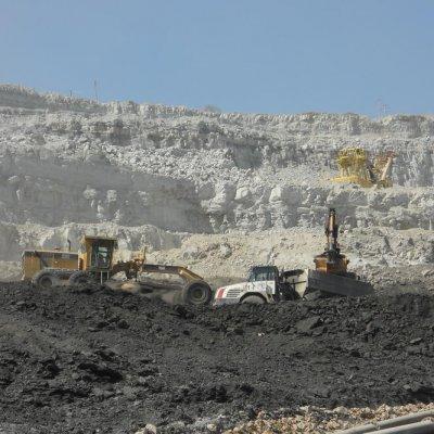 Alkoholisani radnici neće moći u pljevaljski Rudnik uglja