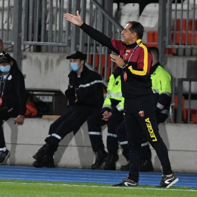 Hadžibegić: Pobijedili smo velikom željom i odnosom svih igrača, fizički smo patili