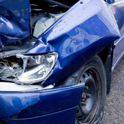 U saobraćajnim nesrećama od aprila do juna poginulo 10 osoba, 410 povrijeđenih