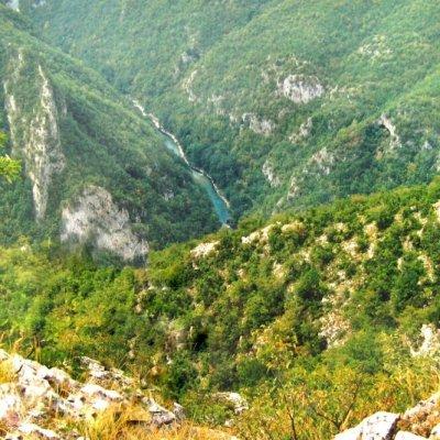 Jedno od najudaljenijih pljevaljskih sela, Slatinu, vide kao eko-naselje