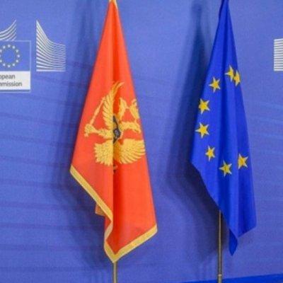 Građanima Crne Gore zabranjen ulazak u EU do kraja septembra