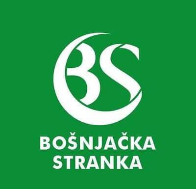 BS: Pozivamo nadležne organe da hitno otkriju počionice incidenta u Pljevljima