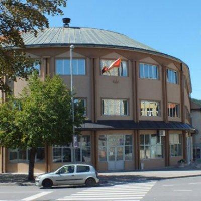 Prvi milion od eko naknade legao na račun opštine Pljevlja