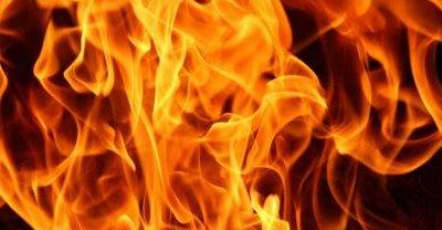 Direktorat za vanredne situacije upozorava: Narednih dana povećan rizik od požara