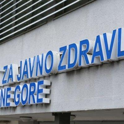 Još 219 zaraženih koronavirusom, dvije osobe preminule, prijavljen oporavak 38 pacijenata