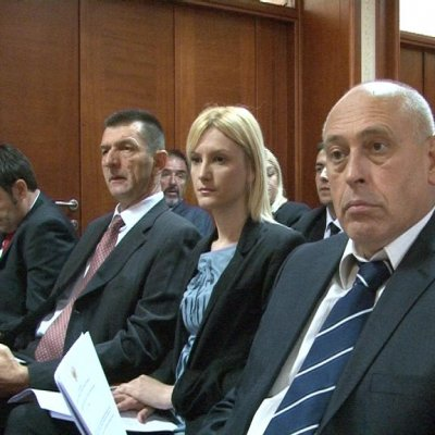 Tursumoviću treći mandat