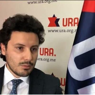 """Abazović za """"Špigl"""": Pod policijskom sam zaštitom"""