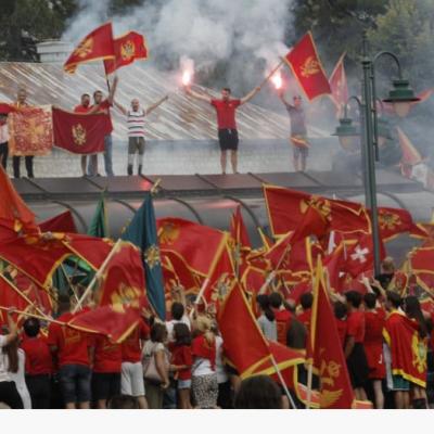 Organizatori skupa u Podgorici: Nikom neće biti upućen ni prijeki pogled