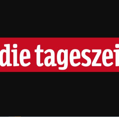 Die Tageszeitung: Đukanović nije poražen, nova vlada pod lupom Vašingtona i Brisela