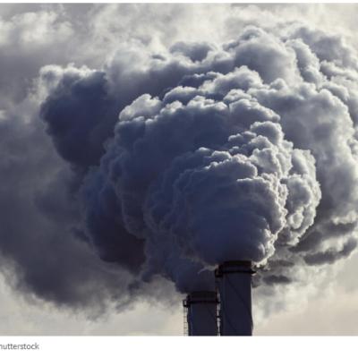 Istraživanje EU: Jedan od osam smrtnih slučajeva povezan sa zagađenjem – Crna Gora na crnoj listi