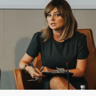 Uljarević: U novoj vladi ne smiju biti ljudi ratne prošlosti