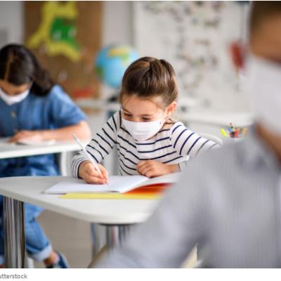 Ministarstvo prosvjete: Školska godina počeće po istom modelu koji je najavljen