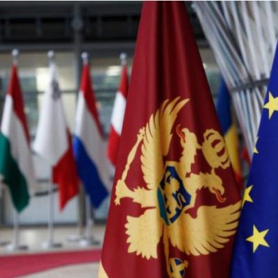 Crna Gora i dalje na listi zemalja čiji građani ne mogu putovati u EU