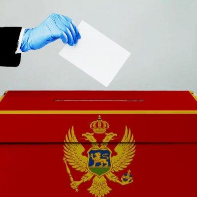 Konačni rezultati izbora ipak najkasnije 14. septembra?