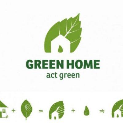 """Zajedno za održive šume: """"Naše šume – naša briga"""""""
