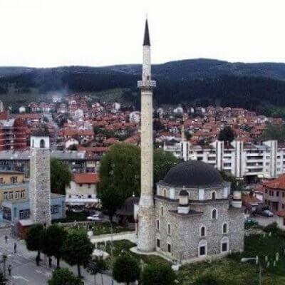 Medžlis IZ-e Pljevlja: Apelujemo na organe bezbjednosti da zaštite lica i imovinu muslimana u Pljevljima