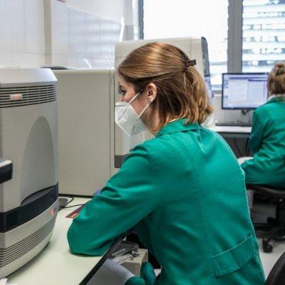 Rekord: Na koronavirus pozitivno još 146 osoba, oporavljenih 60