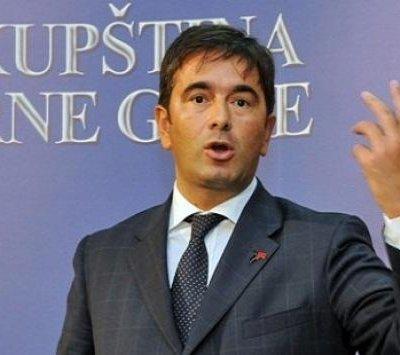 Medojević: PzP podržava sporazum