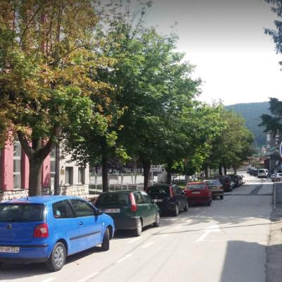 Demant Sanina Raščića na netačne informacije  objavljene u autorskom tekstu PV novina