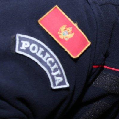 Pripadnicima kriminalne grupe iz Pljevalja pritvor do 30 dana