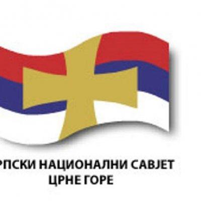 Srpski nacionalni savjet: Diskriminacija srpskog naroda u Crnoj Gori prisutna u svim segmentima života i rada