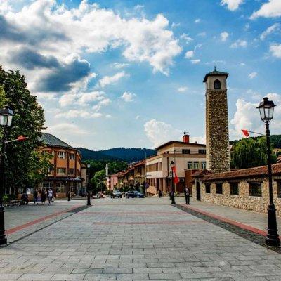 Sastanak Udruženja ugostitelja Pljevalja sa predsjednicima Opštine i Skupštine opštine Pljevlja