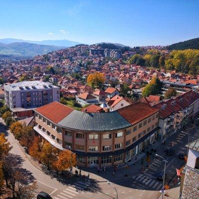 Odluka Opštine Pljevlja o prihvatanju mjera u cilju umanjenja negativnih ekonomskih posledica usled epidemije Covid 19 u skladu sa Zakonom o kontroli državne pomoći