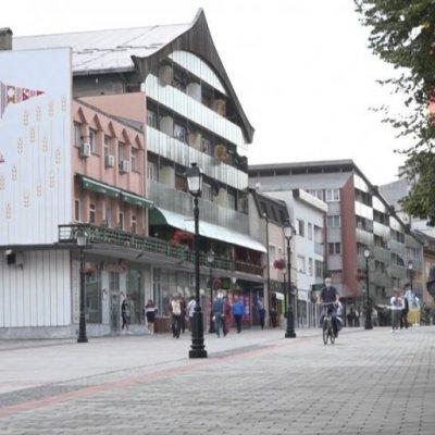 NAKNADE ČAK 50 ODSTO MANjE: Lokalna uprava u Pljevljima mijenja cjenovnik za komunalno opremanje zemljišta