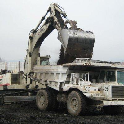 Rudnik u plusu 7,5 miliona