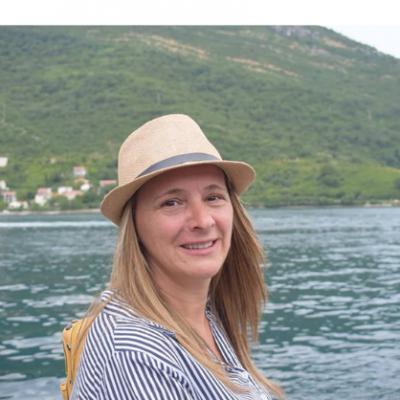 MEDALJA ČOVJEKOLJUBLJA i čin Nikšićanke koji se pamti: Pustila sam da me SRCE VODI