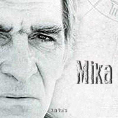 """""""O meni se najljepše brinu oni koji me ostavljaju na miru"""": Kako je govorio neponovljivi Mika Antić"""